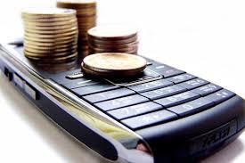 Aumentos de precios en la telefonía celular. Información necesaria para evacuar todas tus dudas