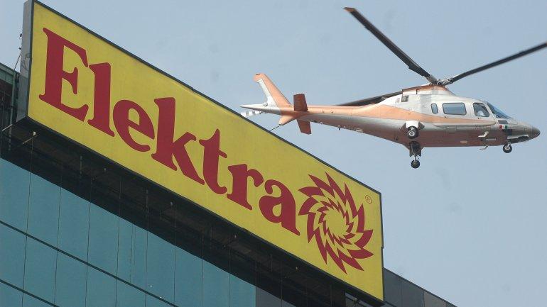 Importante noticia: Los deudores nicoleños de Elektra ya tienen dónde pagar
