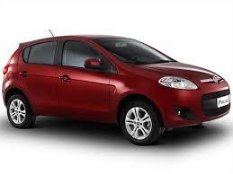 Denuncia contra Fiat por pésimo servicio de postventa