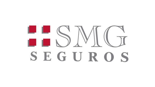 SMG Seguros y la imposición de seguros sin consentimiento del deudor. ¿Hasta cuándo?