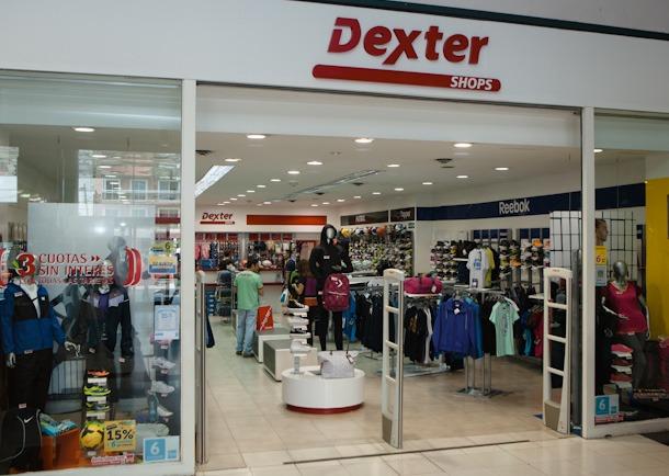 Intimación por intereses abusivos reclamados por Dexter