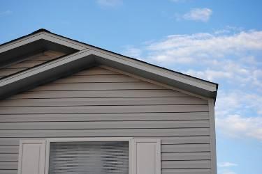 Sin techo por una deuda falsa