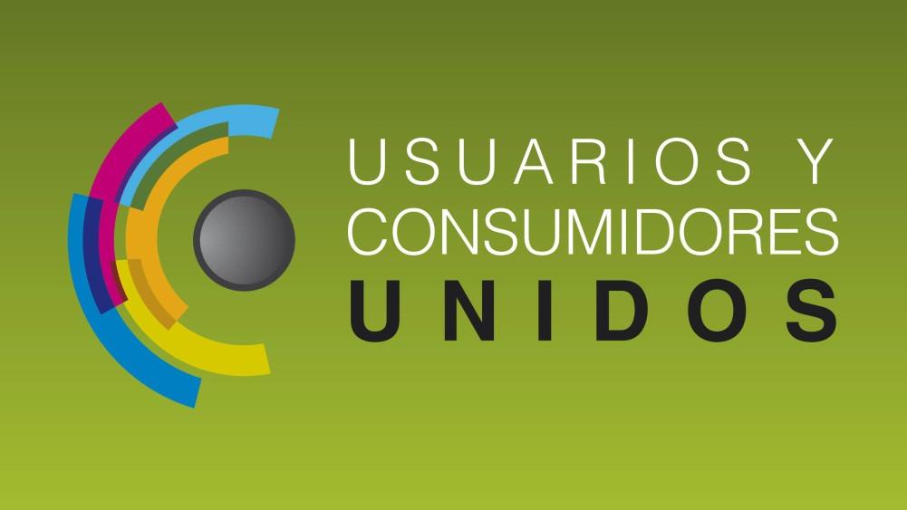 Facilitando herramientas para la práctica diaria del derecho del consumidor