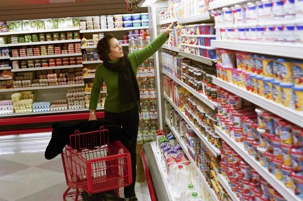 Derecho del consumidor en el nuevo Código Civil