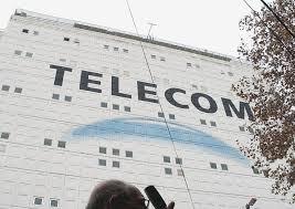 $ 20.000 de indemnización a favor de un cliente de Telecom