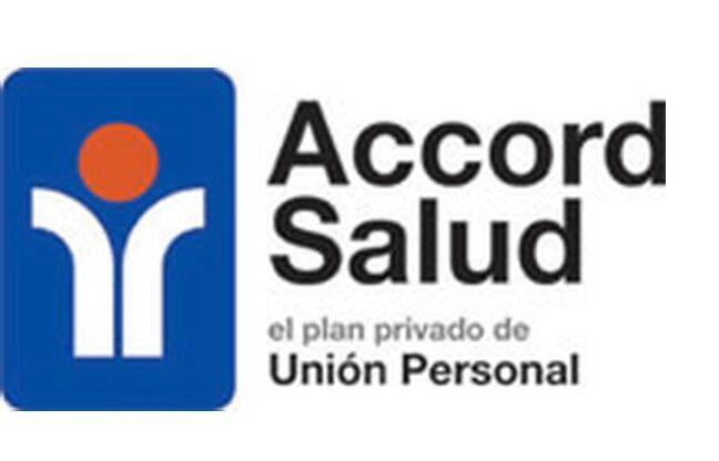 UCU c Obra Social de la Unión del Personal Civil de la Nación
