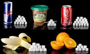 Esta bebida azucarada perjudica gravemente su salud
