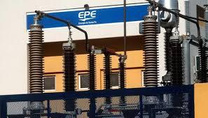 AUMENTOS EN EL SERVICIO ELECTRICO – COMUNICADO DE USUARIOS Y CONSUMIDORES UNIDOS (DELEGACIÓN SANTA FE)