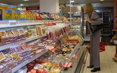 Claves para entender el proyecto oficial para la devolución del IVA a alimentos