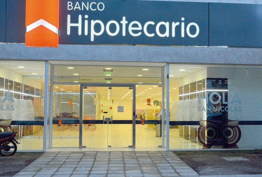 UCU reclama al Banco Hipotecario por los problemas con el Procrear
