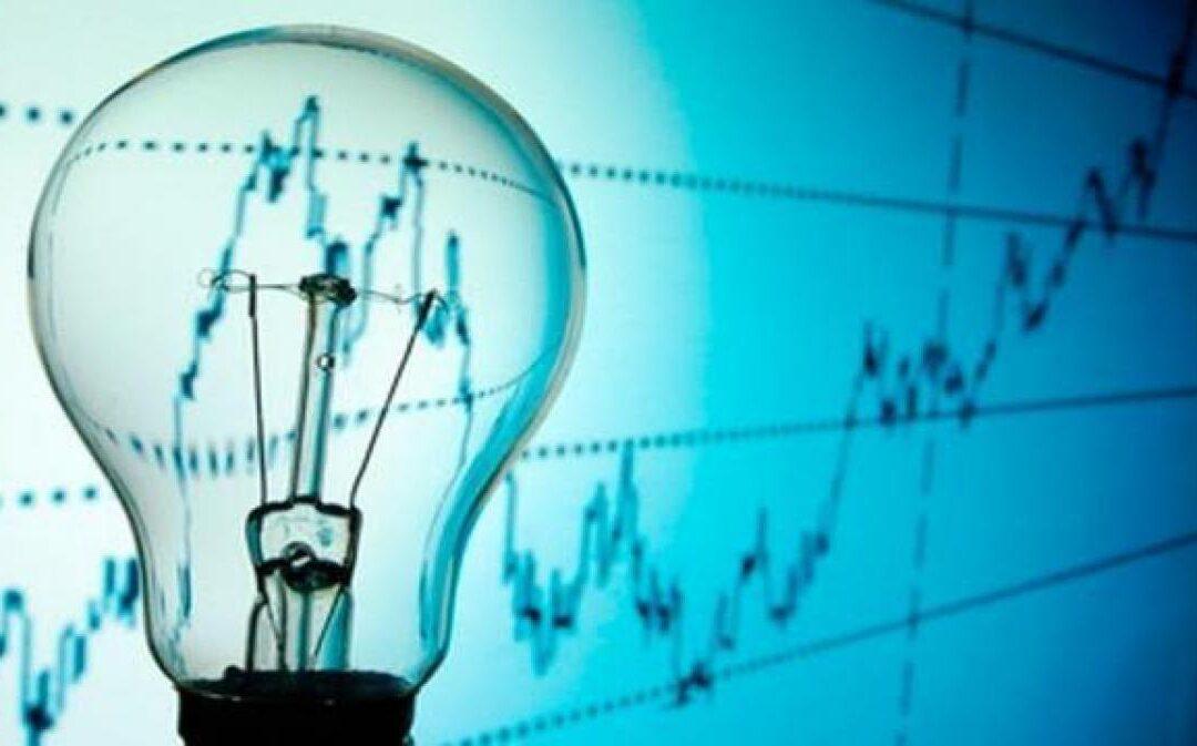Suspenden el cobro de los impuestos provinciales a la Luz Eléctrica (Provincia de Buenos Aires)