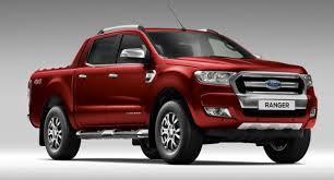 Recall – Ford Argentina S.C.A – Inspección Preventiva