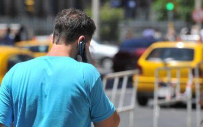 Condenan a Telecom Personal a pagar $ 200 mil a un cordobés por sobrefacturar el servicio