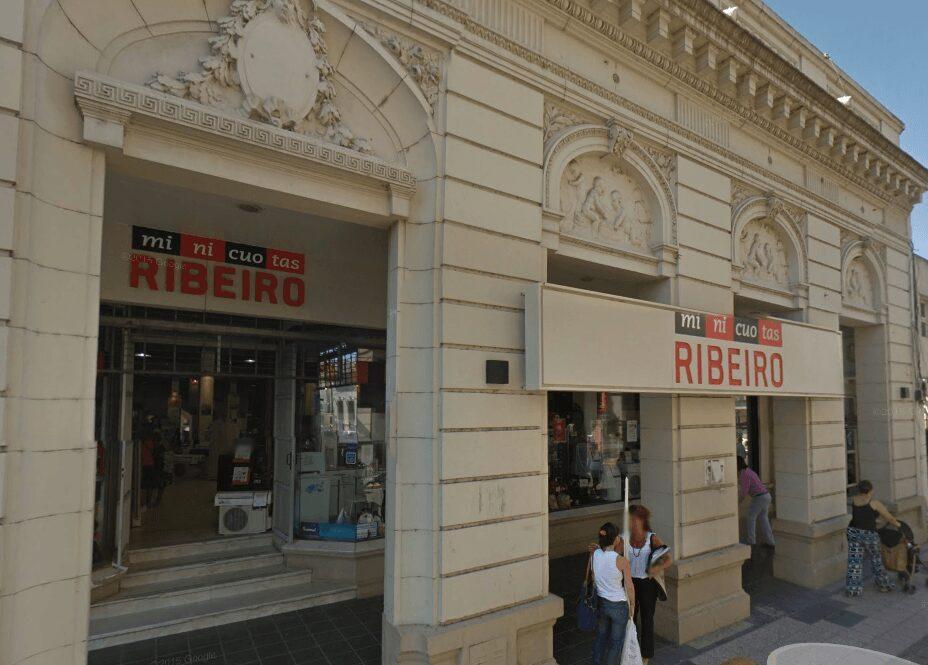 Denuncian a Minicuotas Ribeiro por demorar más de seis meses en cumplir con la garantía legal