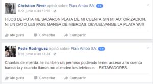 -2 Plan Ambo SA4