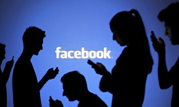 Facebook protegerá a los damnificados por publicaciones engañosas