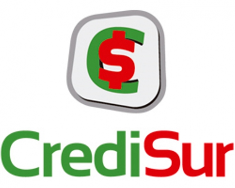 UCU convoca a afectados por Credisur