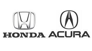 Recall – Autos Honda y Acura – llamados a revisión –