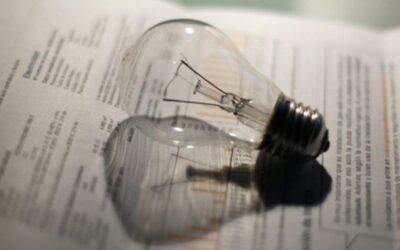 Aumentos de Luz en la Provincia de Buenos Aires ¿en dónde están parados los usuarios del servicio?