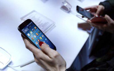 Nueva reglamentación en materia de Telefonía Celular. ¿Que ideas podés aportar?
