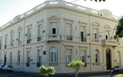 Atención clientes de AMX de la ciudad de San Nicolas afectados por corte de servicio en mes de agosto de 2011