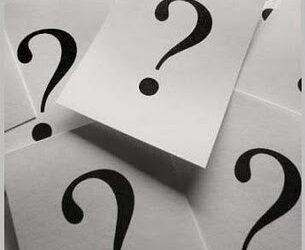 ¿QUE ES LA TEORÍA DE LA APARIENCIA Y POR QUÉ SIRVE PARA DEFENDER A LOS CONSUMIDORES?