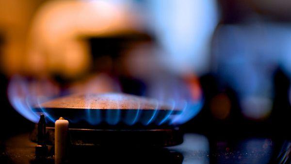 UCU obtiene fallo que anula el aumento de gas del año 2014