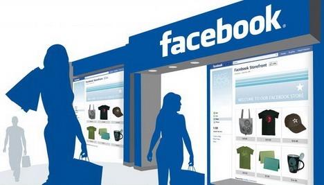 ¿Por qué no tenés que comprar productos que se ofrecen en Facebook?