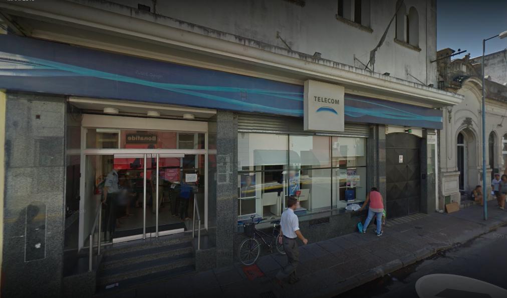 ATENCIÓN EMILIANOS: UCU convoca a los usuarios de Telecom afectados por la facturación de servicios no prestados.