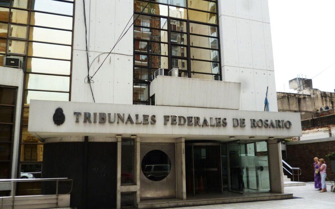 UCU logra sentencia colectiva de repetición de impuestos en beneficio de usuarios bonaerenses.