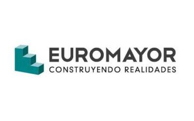 Euromayor: Destruyendo realidades