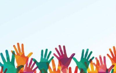 Programa de Voluntariado de Usuarios y Consumidores Unidos