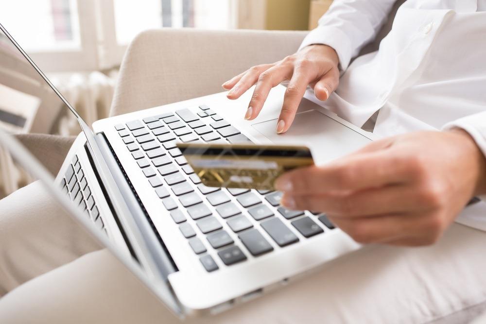¿Qué es el Stop Debit? ¿Cómo funciona?