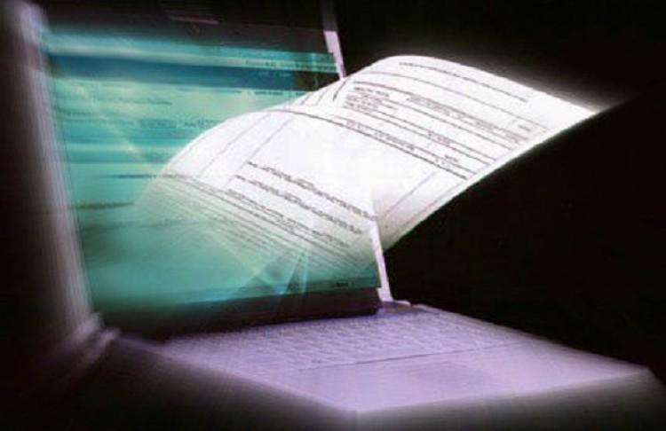 Las empresas podrán enviar información electrónicamente, salvo que que el consumidor pida envío en papel.