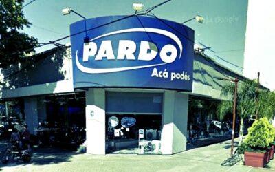 Rechazan juicio de PARDO contra cliente cañadense.