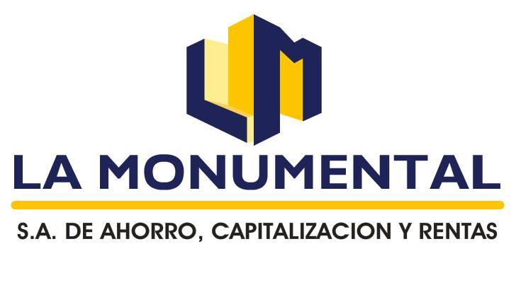 La «vuelta» de la Monumental SA