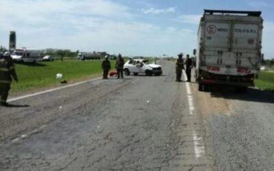 UCU intima a concesionario vial por el mal estado de la autopista Rosario-Córdoba