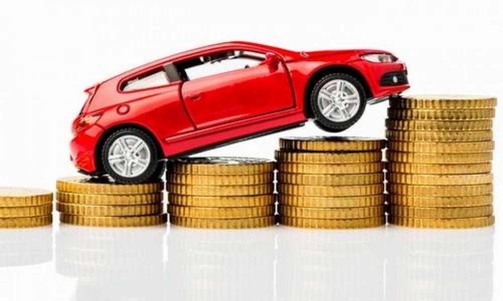 Planes de ahorro impagables: ¿hay algo que podamos hacer?