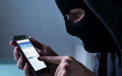 Conocé el «secreto» hackeo sufrido por Telecom Personal en perjuicio de sus clientes.