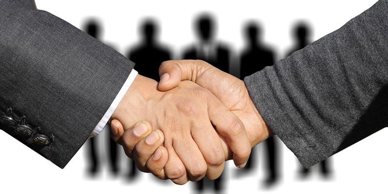 Secuestros prendarios: UCU y el Banco Río firman acuerdo colectivo.