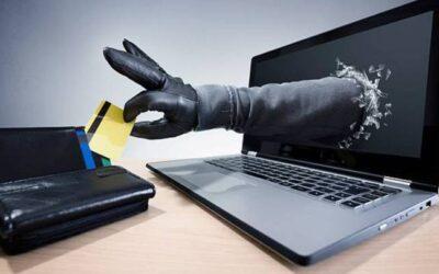 Estafas electrónicas ¿existe posibilidad de reclamar a los bancos?