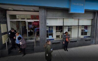 Usuarios de Telecom ¿cómo hacer un reclamo técnico?