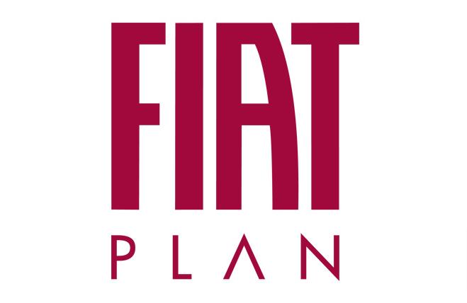 Condena contra Fiat Plan por demorar 9 años en entregar un automotor