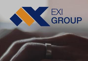 Grave denuncia contra Grupo Exi